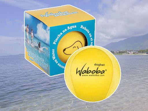 waboba_dogball_1