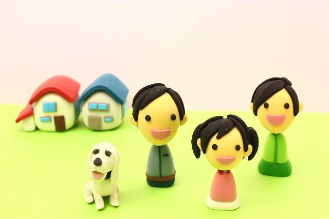 犬は大切な家族です。犬には犬の保険に入る必要があります。
